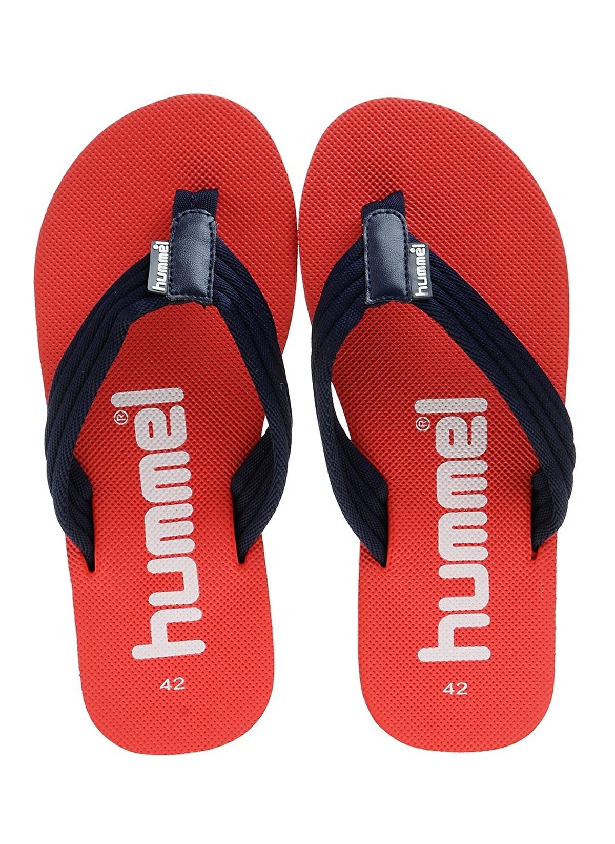 Hummel Plaj Terliği 60505-3001 Flip Flop Ts – 39.95 TL